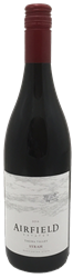 Airfield Estates Runway Syrah