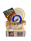Baked Brie Gift