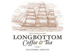 Longbottom Coffee - Northwest Blend