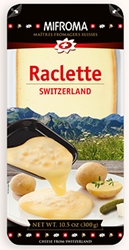 Mifroma Raclette