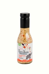 Riverhouse Parmesan Herb Dressing