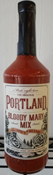 Portland Bloody Mary Mix (16 FL. OZ.)