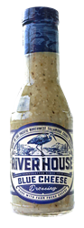 Riverhouse Blue Cheese Dressing
