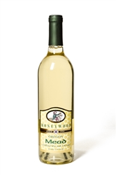 Honeywood White Clover Mead