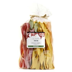 Artisan Pasta - Nastri Colorful Ribbons